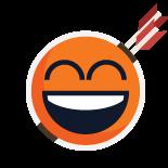 Odznaka Łowca