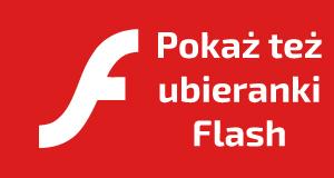 Pokaz też gry Flash