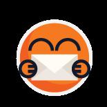 Odznaka Miłośnik dowcipów