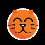 Odznaka Miłośniczka zwierząt
